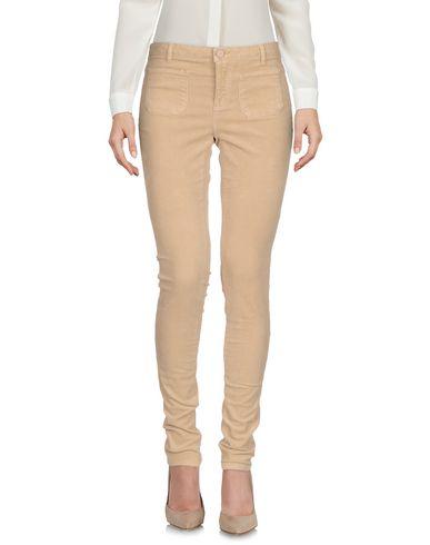 talla 40 4e7ae a1478 NAF NAF Pantalón - Pantalones | YOOX.COM