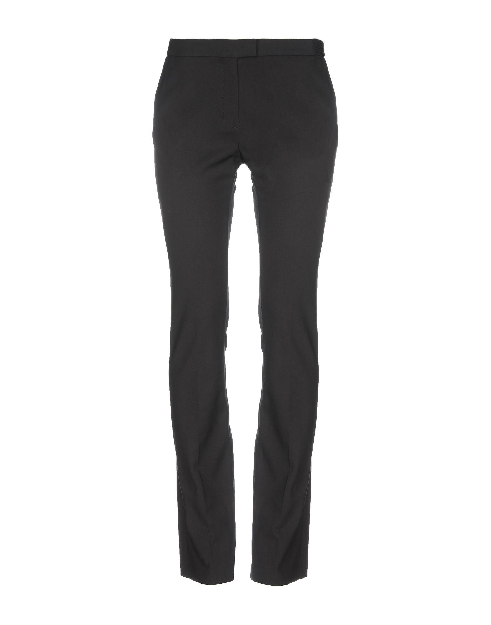 Pantalone Naf Naf damen - 13186279CL
