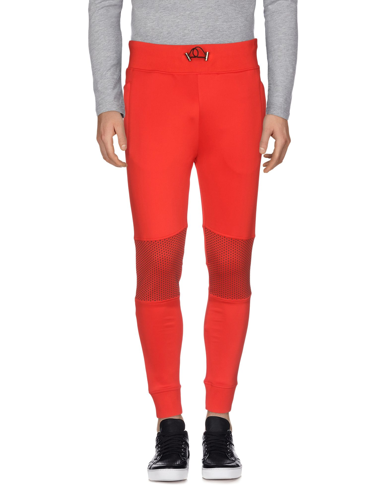 Pantalone Hydrogen Uomo - Acquista online su YOOX - 13186291 93dc7e5bd6f