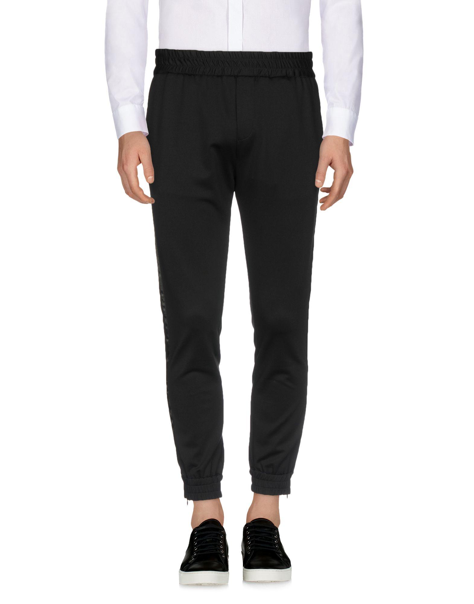 Pantalone Hydrogen Donna - Acquista online su