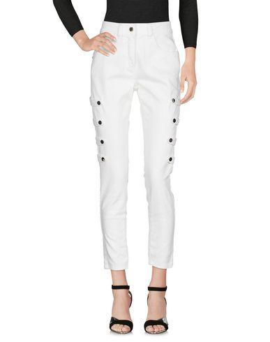 Mangano Jeans rabatt beste engros CVXPDM6RGV