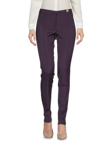 Versace Samling Bukser billig autentisk uttak fabrikken salg aYEEe