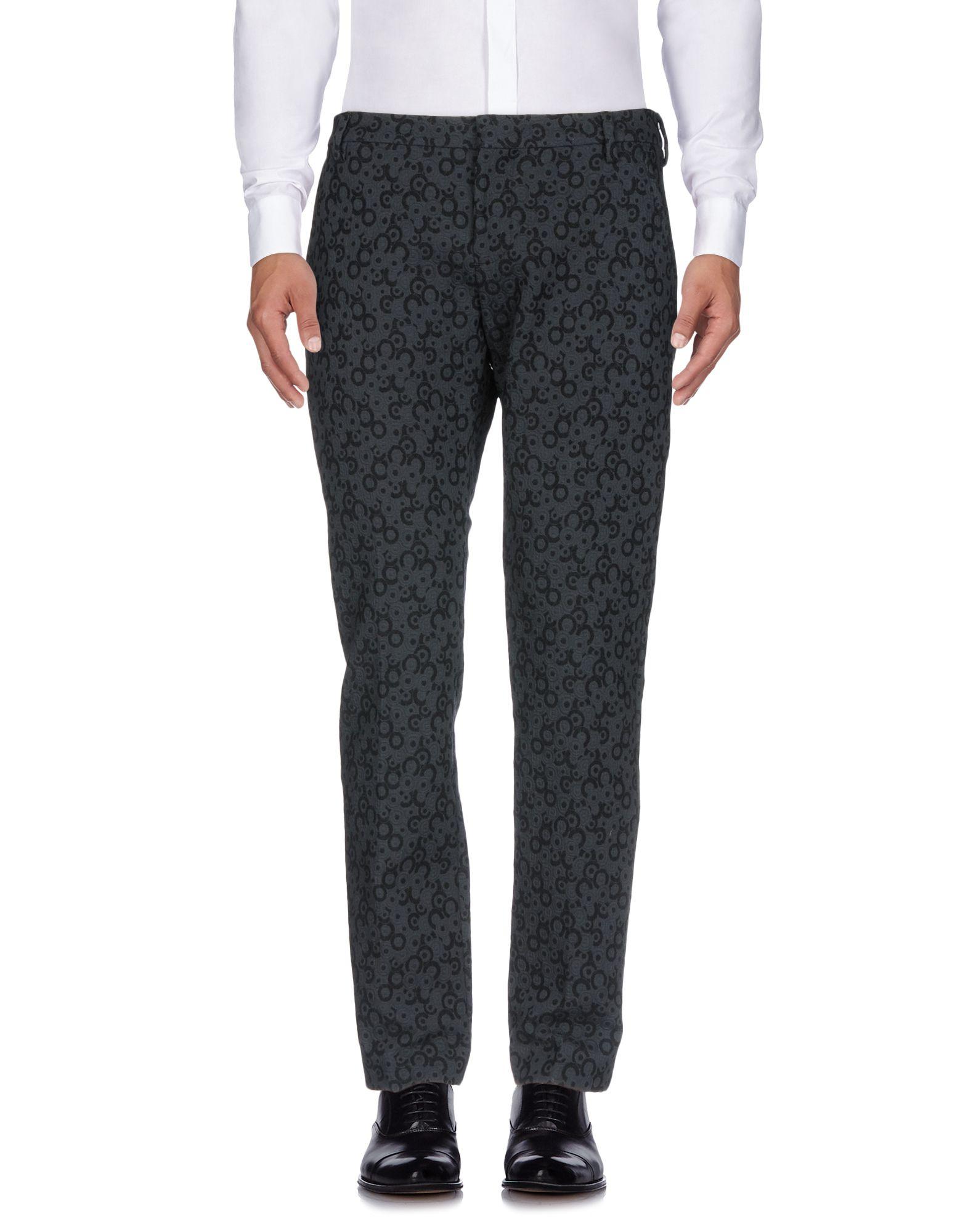 Pantalone Amis Entre Amis Pantalone Uomo - 13186420NF e1fd2f
