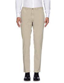 Classici Uomo Yoox Briglia Pantaloni 1949 ApFxnpEqt