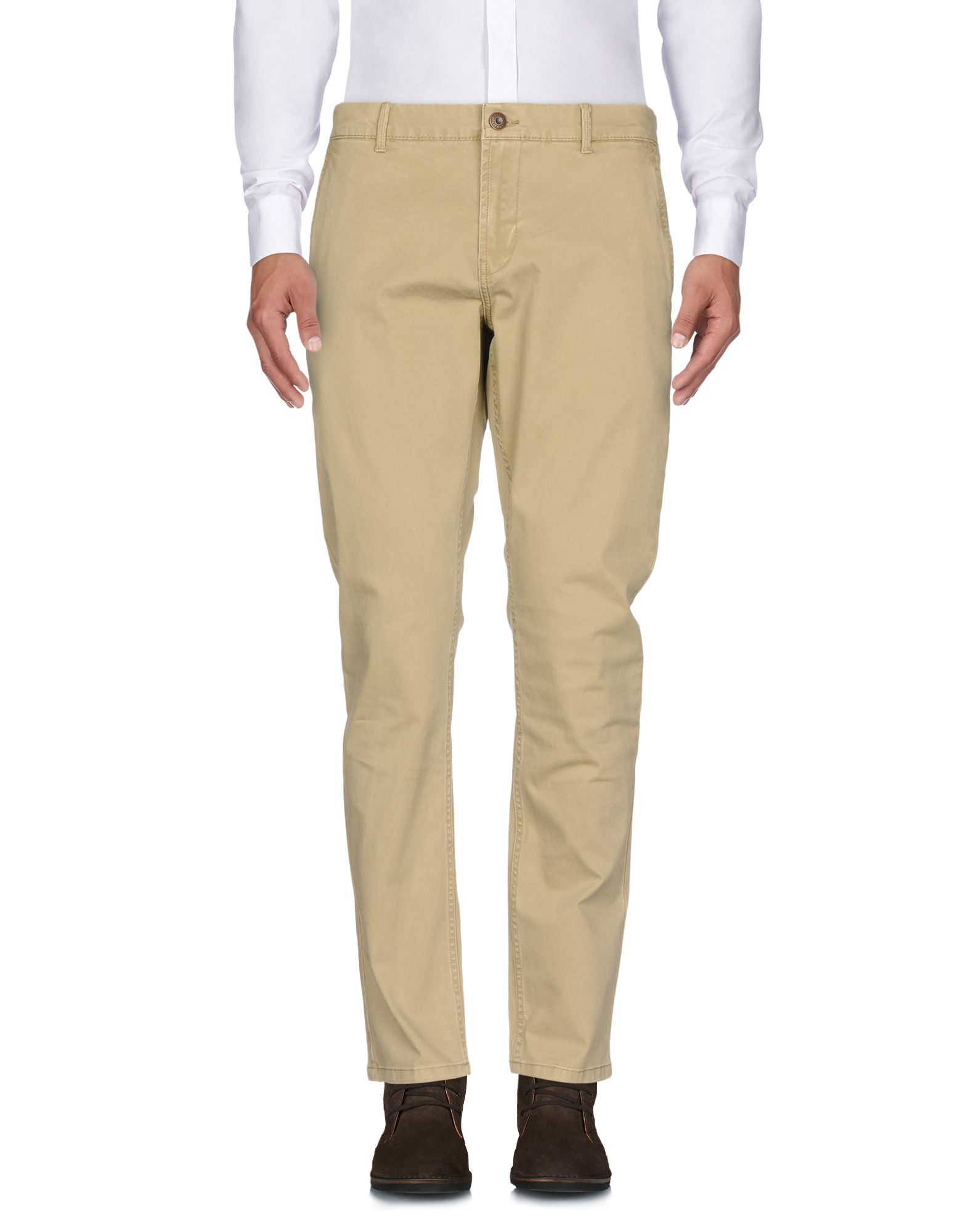 Chinos Only & & & Sons Uomo - 13186514FG 882539