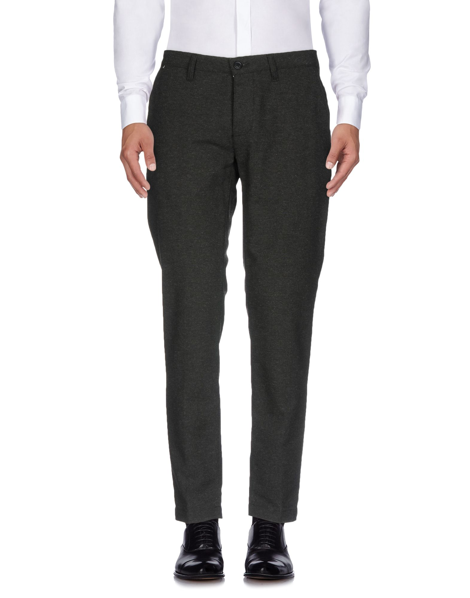 Pantalone Cruna Donna - Acquista online su
