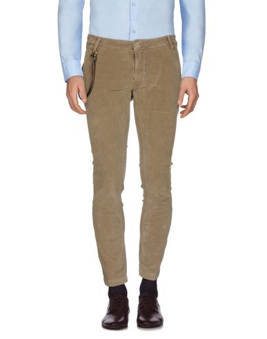 TROUSERS - Casual trousers Modfitters ChcClb