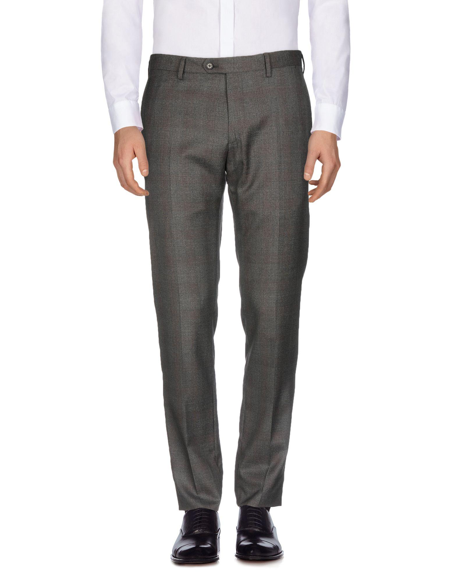 Pantalone Caruso Donna - Acquista online su