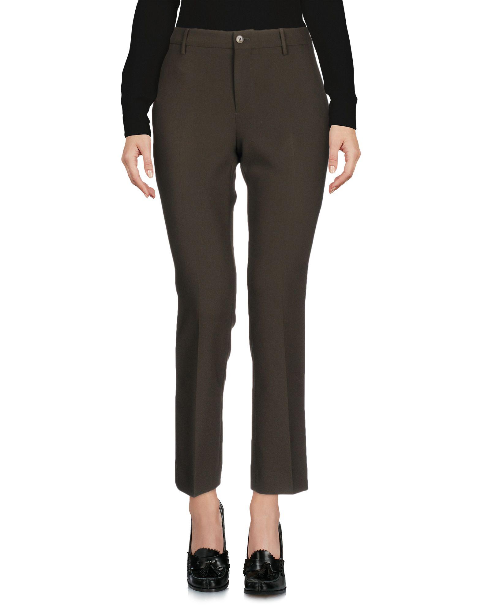 Pantalone Classico Pt01 Donna - Acquista online su SU1yT2O