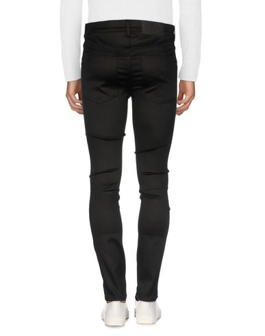 Cheap Monday Jeans rabatt i Kina utløp billig autentisk salg wikien kjøpe online billig BKAX2NDIXA