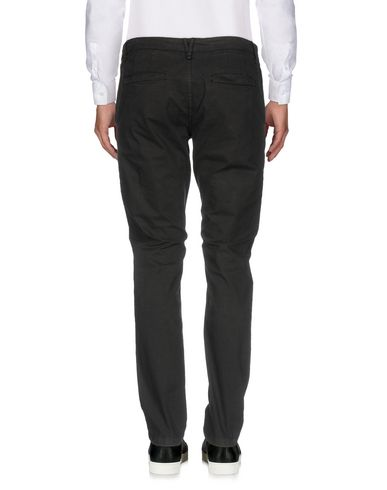ONLY & SONS Chinos Grau-Outlet-Store Online j9BJH