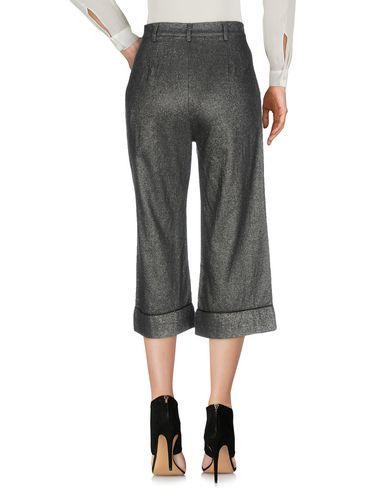 BRAND UNIQUE Pantalón ancho