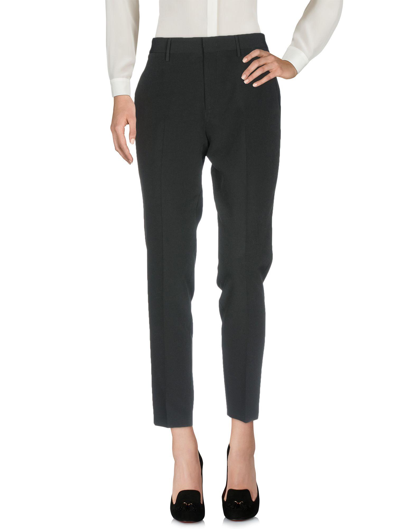 Pantalone Pt01 Donna - Acquista online su DBTU5KqmC