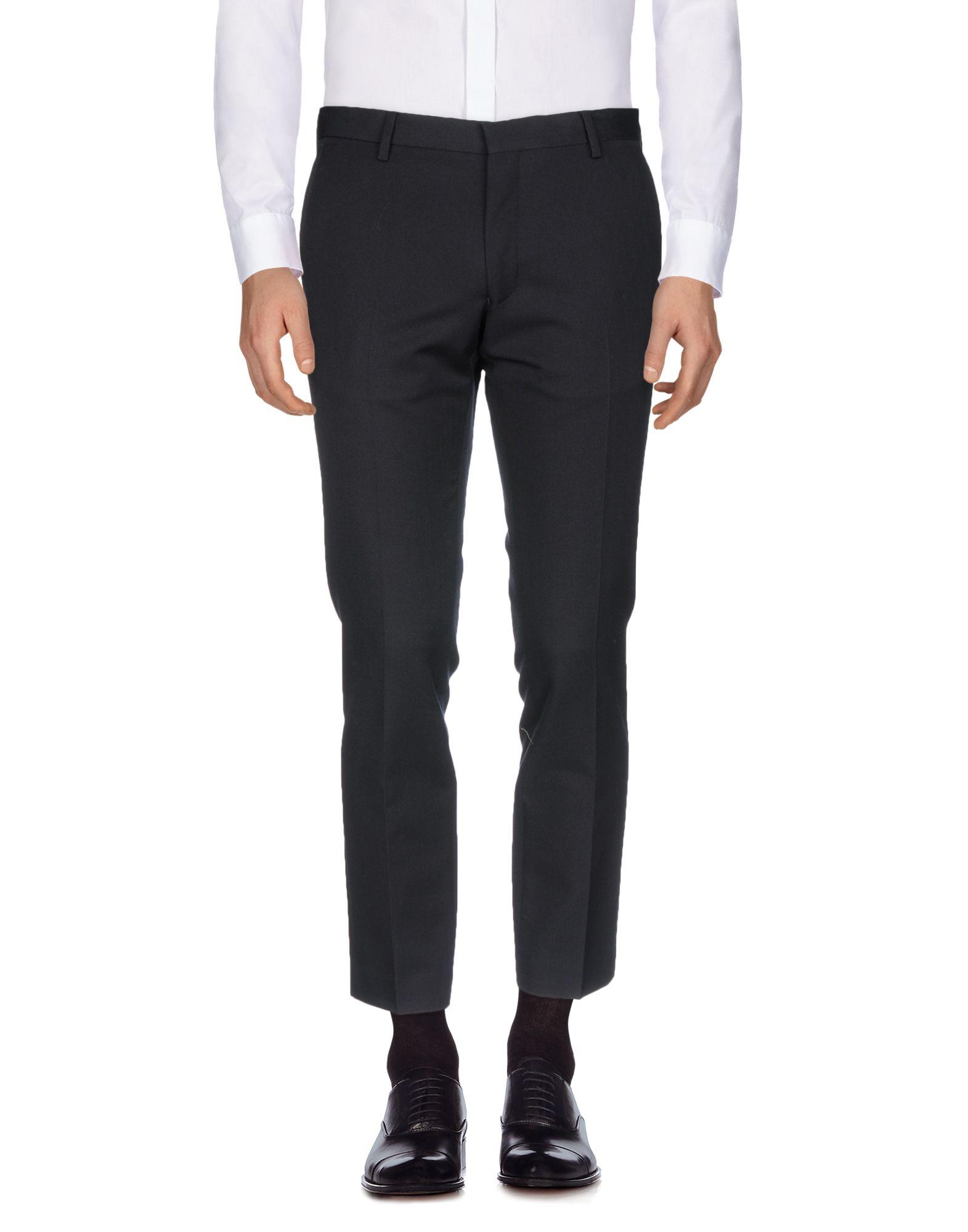 Pantalone Pantalone Pantalone Dries Van Noten Uomo - 13186737VN 8a35cf