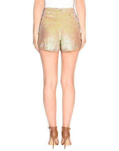 Glamorøse Shorts Billige nettsteder daG9hrTAhC