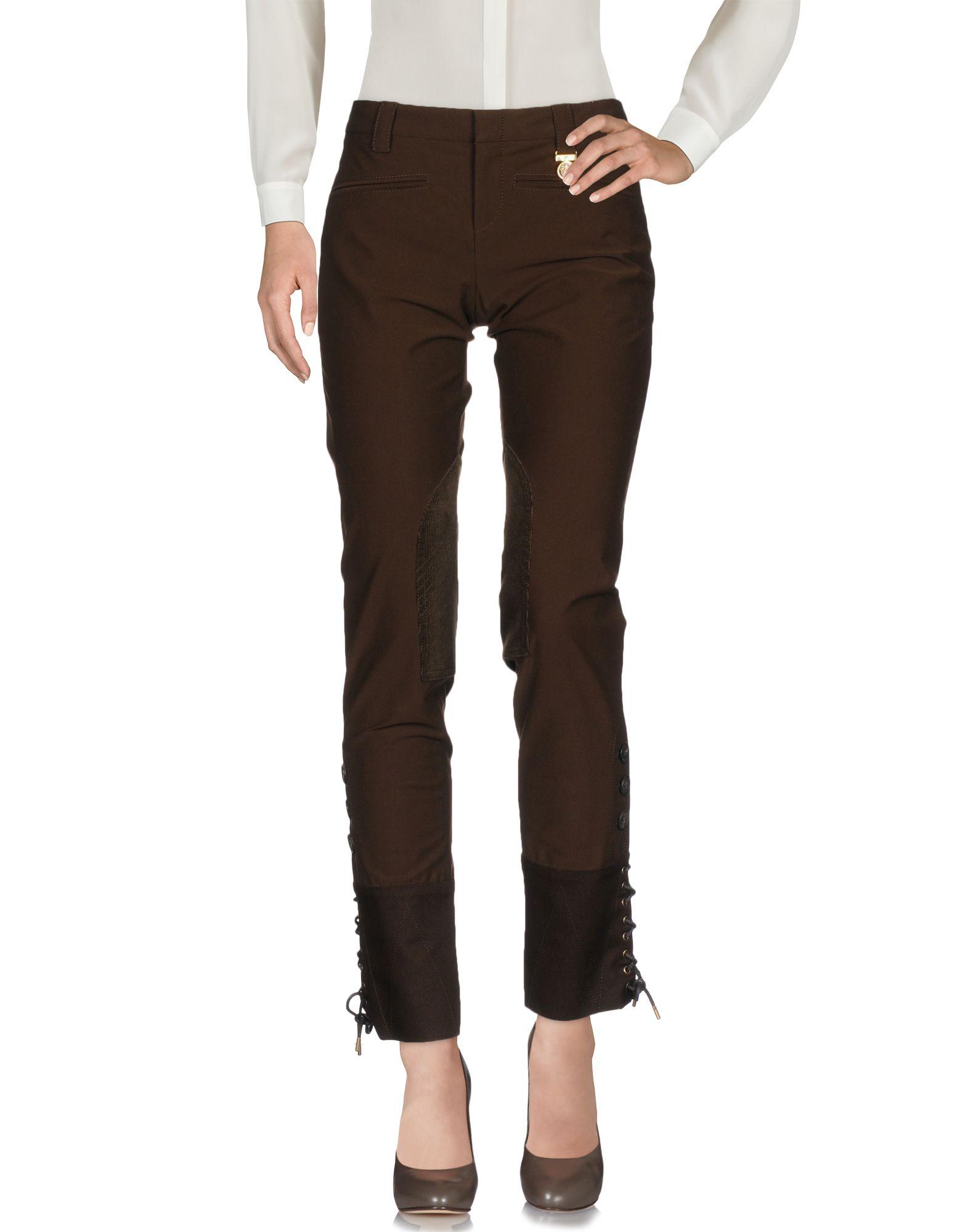 Pantalone Gucci Donna - Acquista online su Gx28bRekU