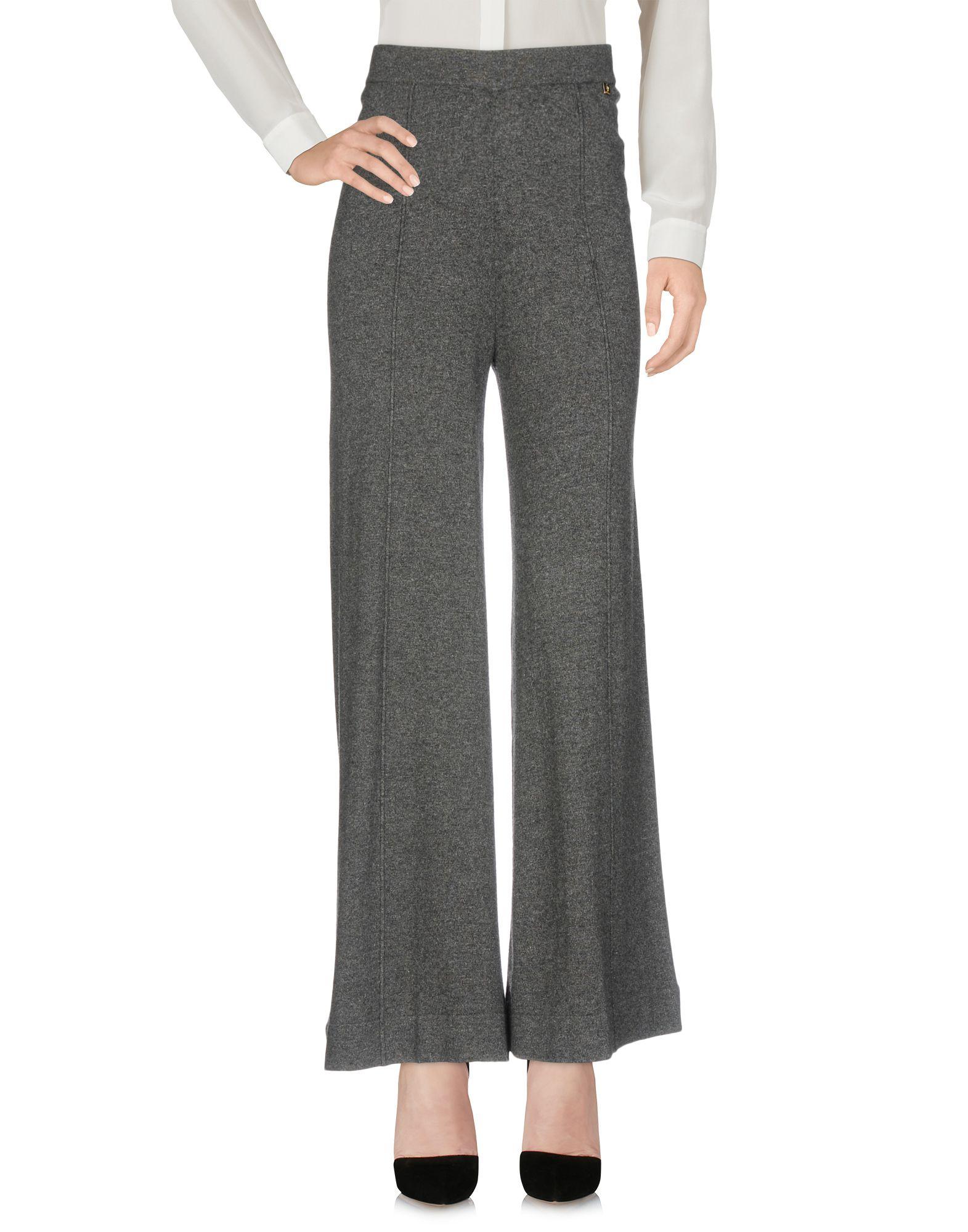Pantalone Twinset damen - 13186838PO