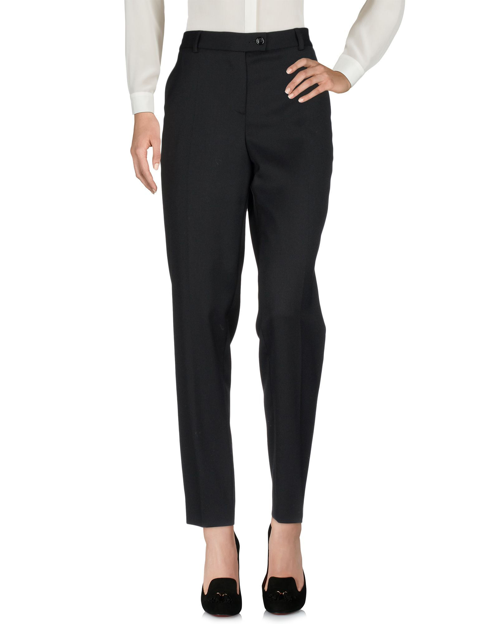 Pantalone Moschino Cheap And Chic Donna - Acquista online su 5CGDl