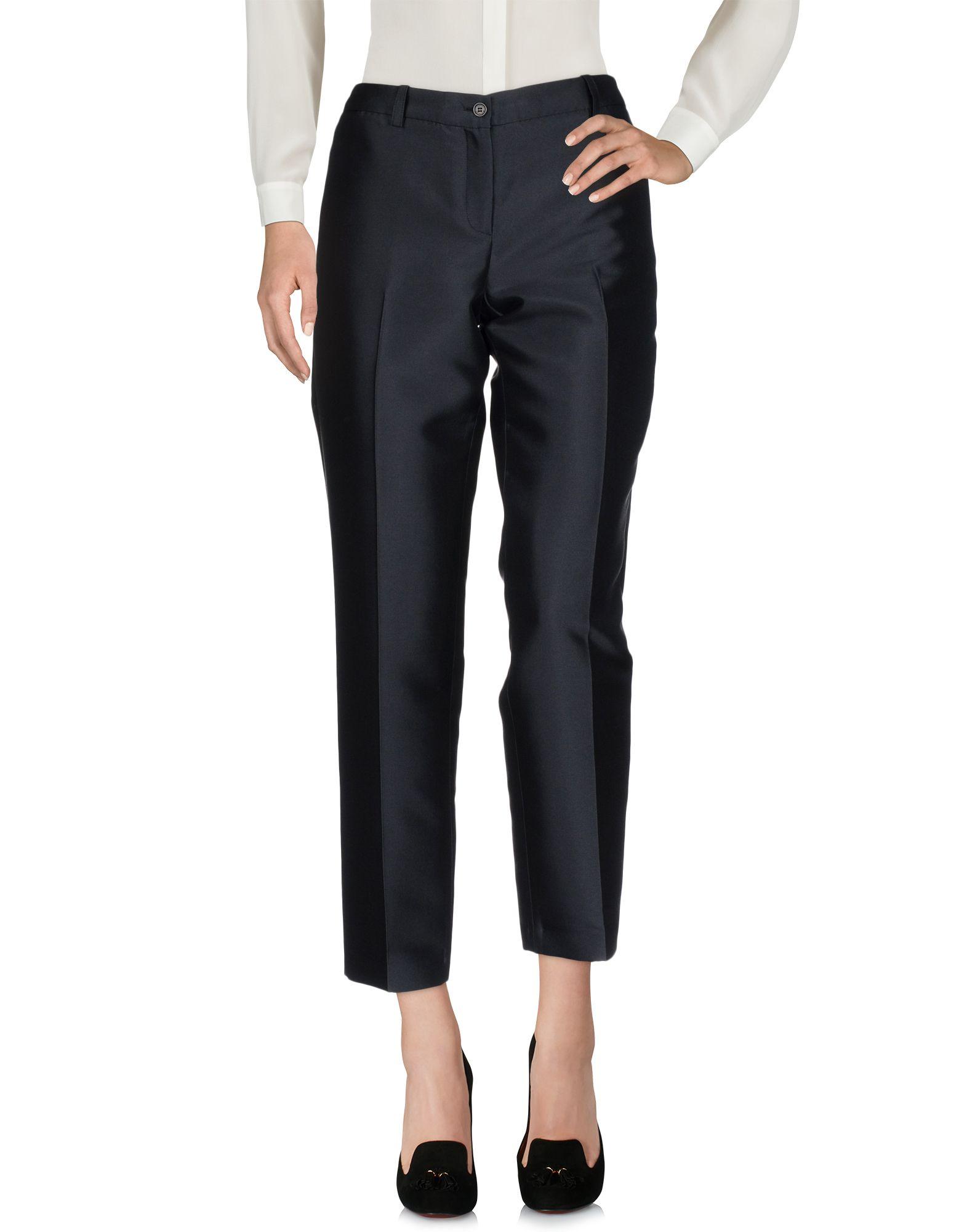 Pantalone Michael Kors Donna - Acquista online su t99TDm