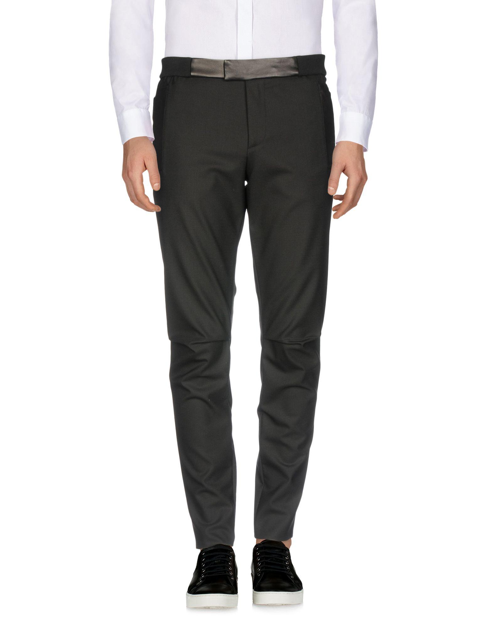 Pantalone Les Hommes Donna - Acquista online su