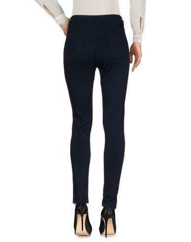 Pantalon Pantalon Foncé Bleu Bleu Bleu Foncé Luis Civit Luis Luis Pantalon Civit Foncé Civit qwAZfSw