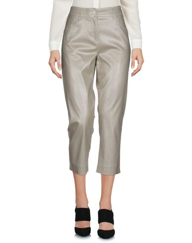 Amazing Release Dates TROUSERS - 3/4-length trousers Pause Cafe Clearance Shop Offer Buy Cheap Store Olnqq29us4