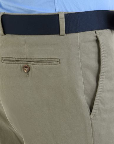 POLO RALPH LAUREN Formal Pant Chinos