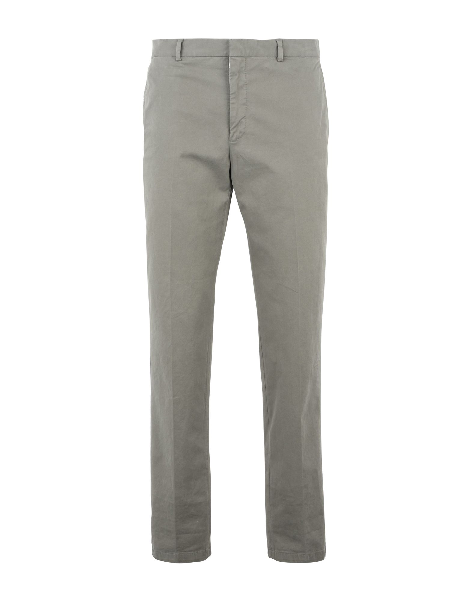 Chinos Polo Ralph Lauren Formal Pant - Donna - Acquista online su