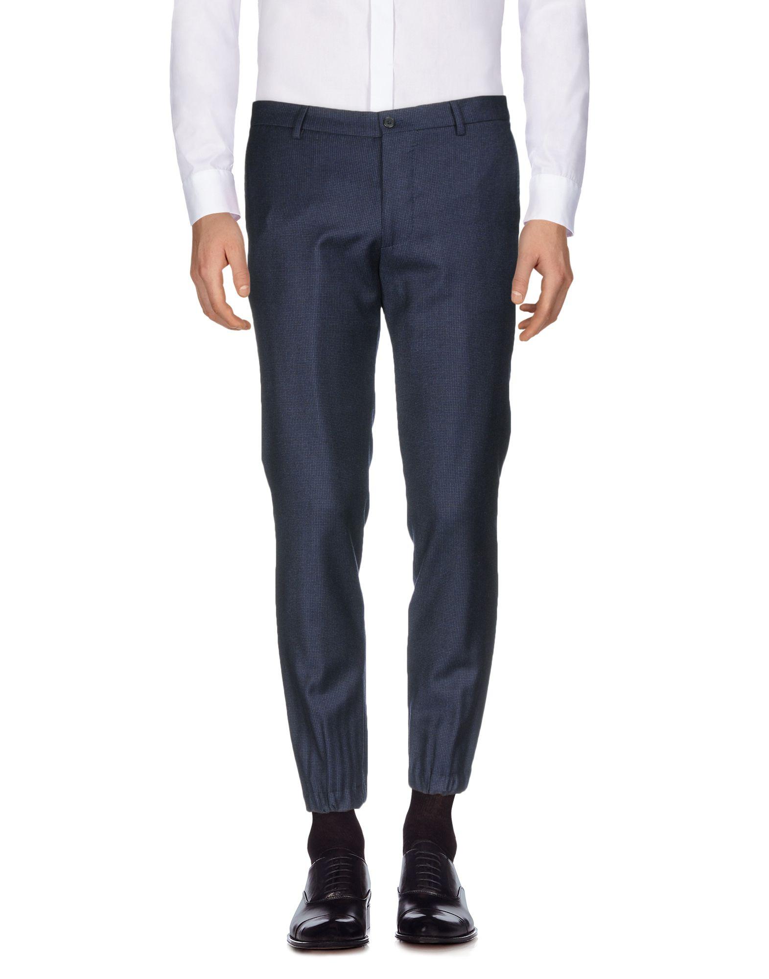 Pantalone Berwich Donna - Acquista online su