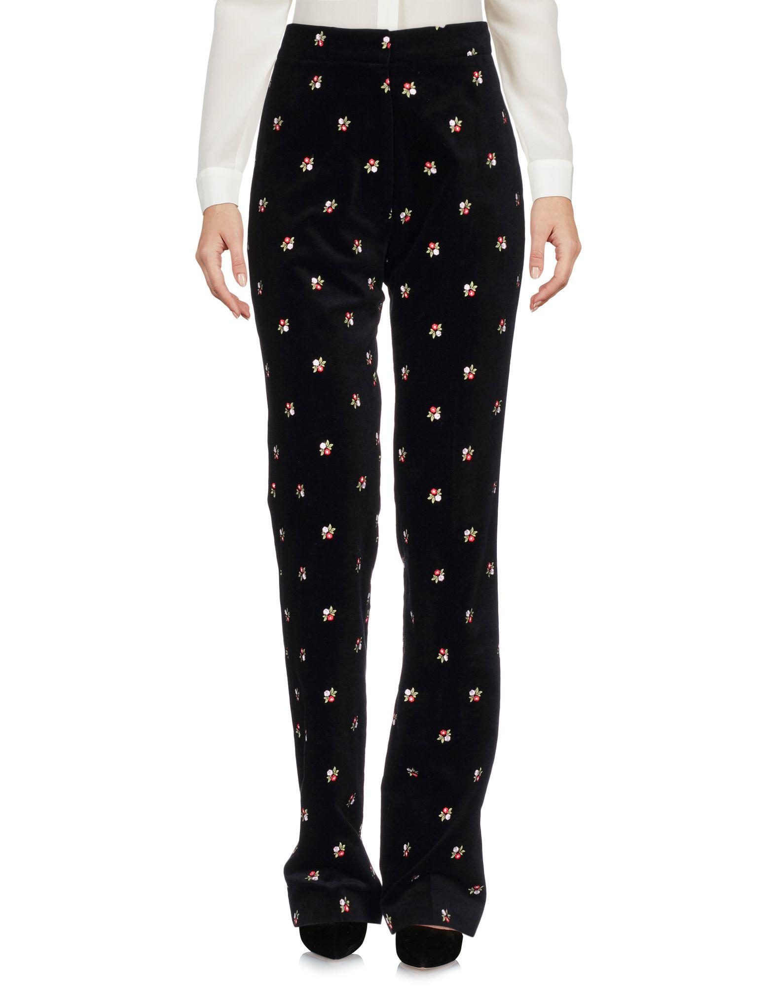 Pantalone Alexachung Donna - Acquista online su coI7hyZBFs