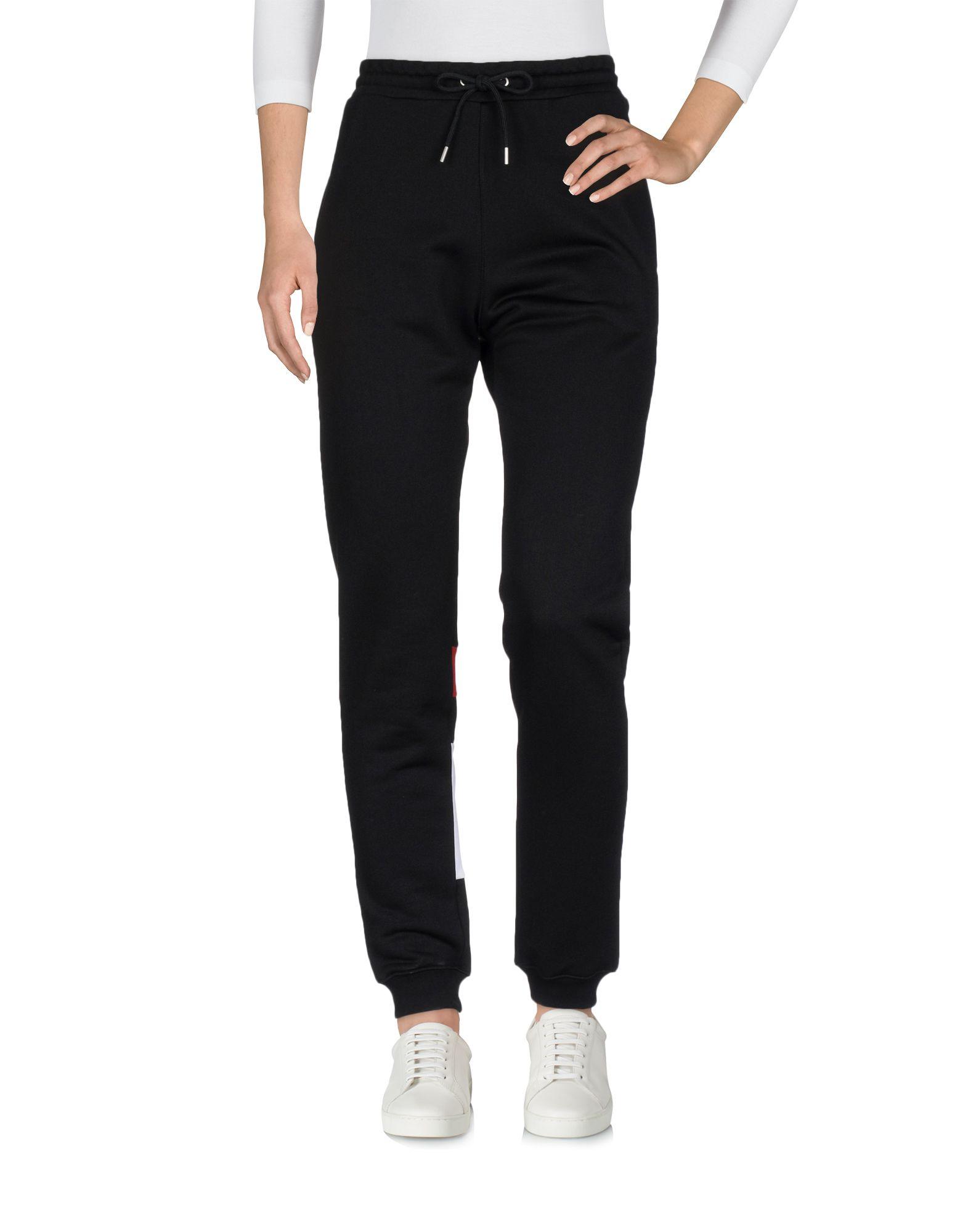Pantalone Msgm Donna - Acquista online su 53Yna