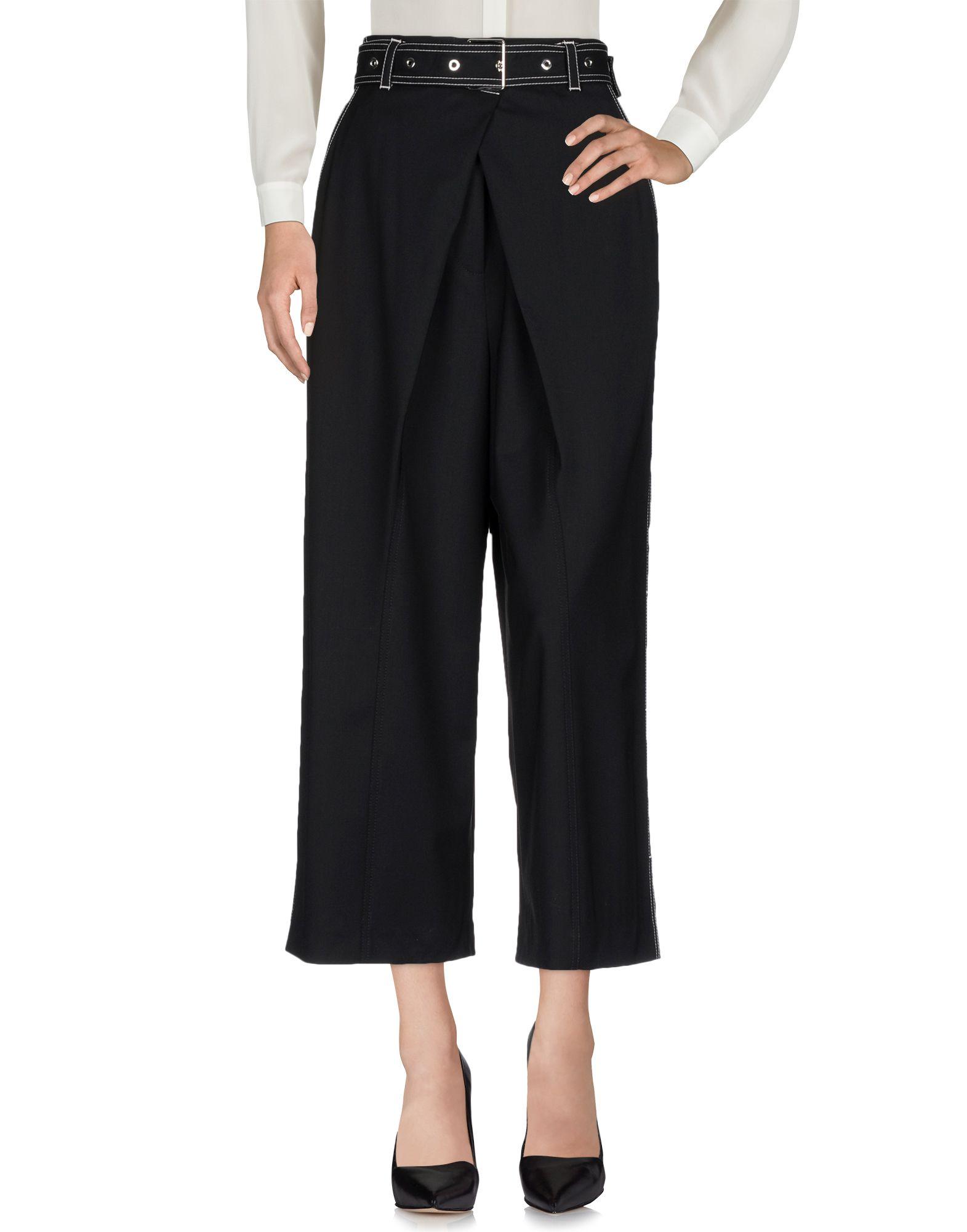 Pantalone Proenza Schouler Donna - Acquista online su