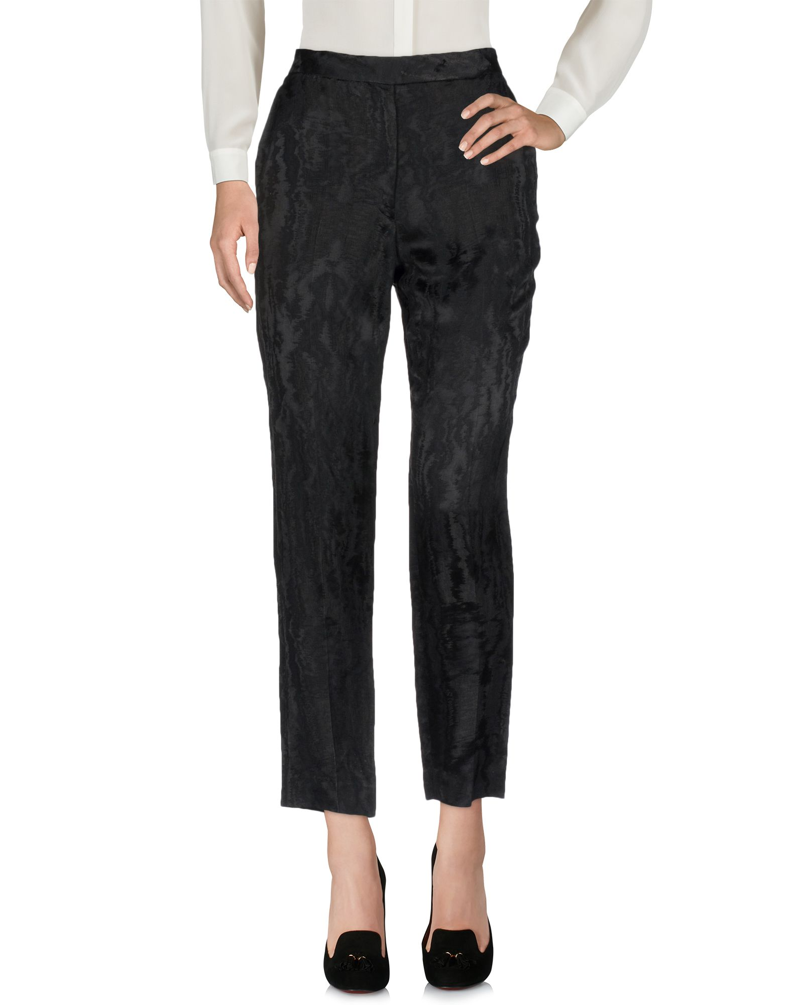 Pantalone Isabel Marant Donna - Acquista online su GmyDaQ