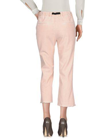 rabatt utrolig pris billig valg Hvit Sand 88 Pantalon sneakernews billig online billig pris uttak billig salg falske CbTeg