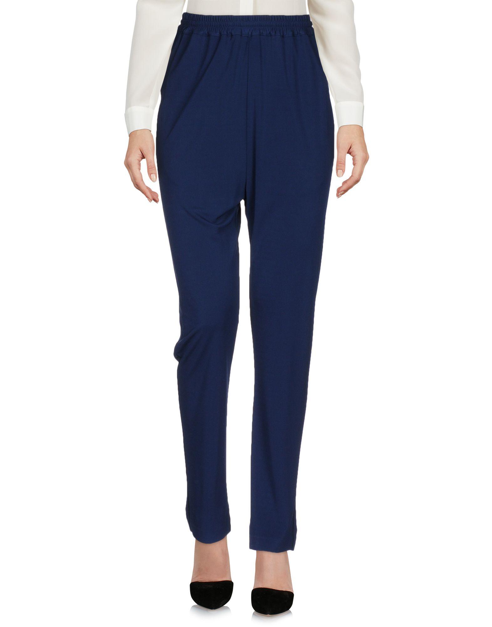 Pantalone Jil Sander Donna - Acquista online su HpmsB