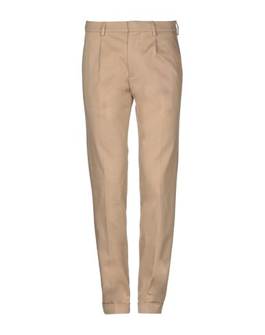 TROUSERS - Casual trousers Moorer Buy Cheap Low Price Fee Shipping Popular And Cheap 3iCDD