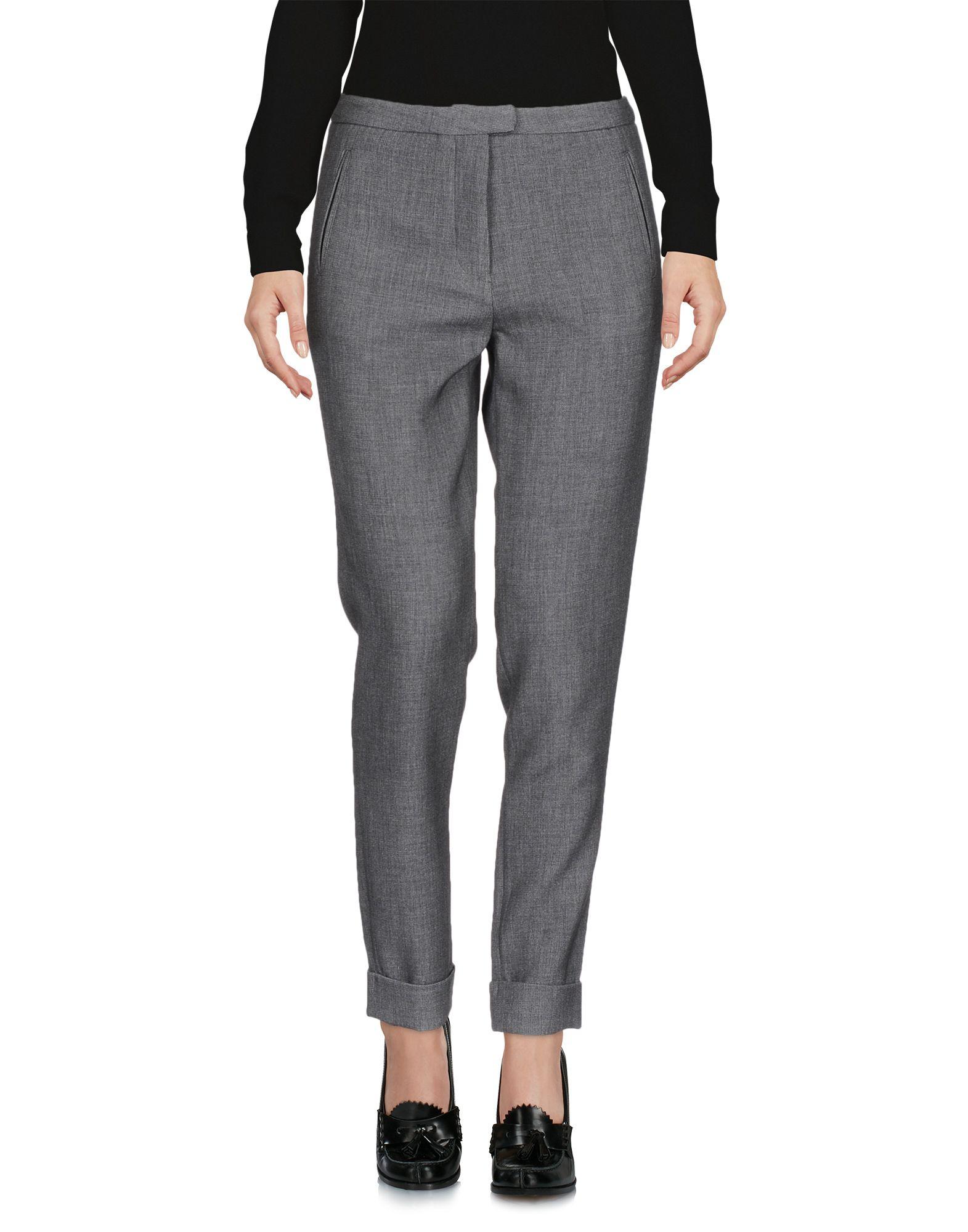 Pantalone Steffen Schraut Donna - Acquista online su AV8eCtMfv