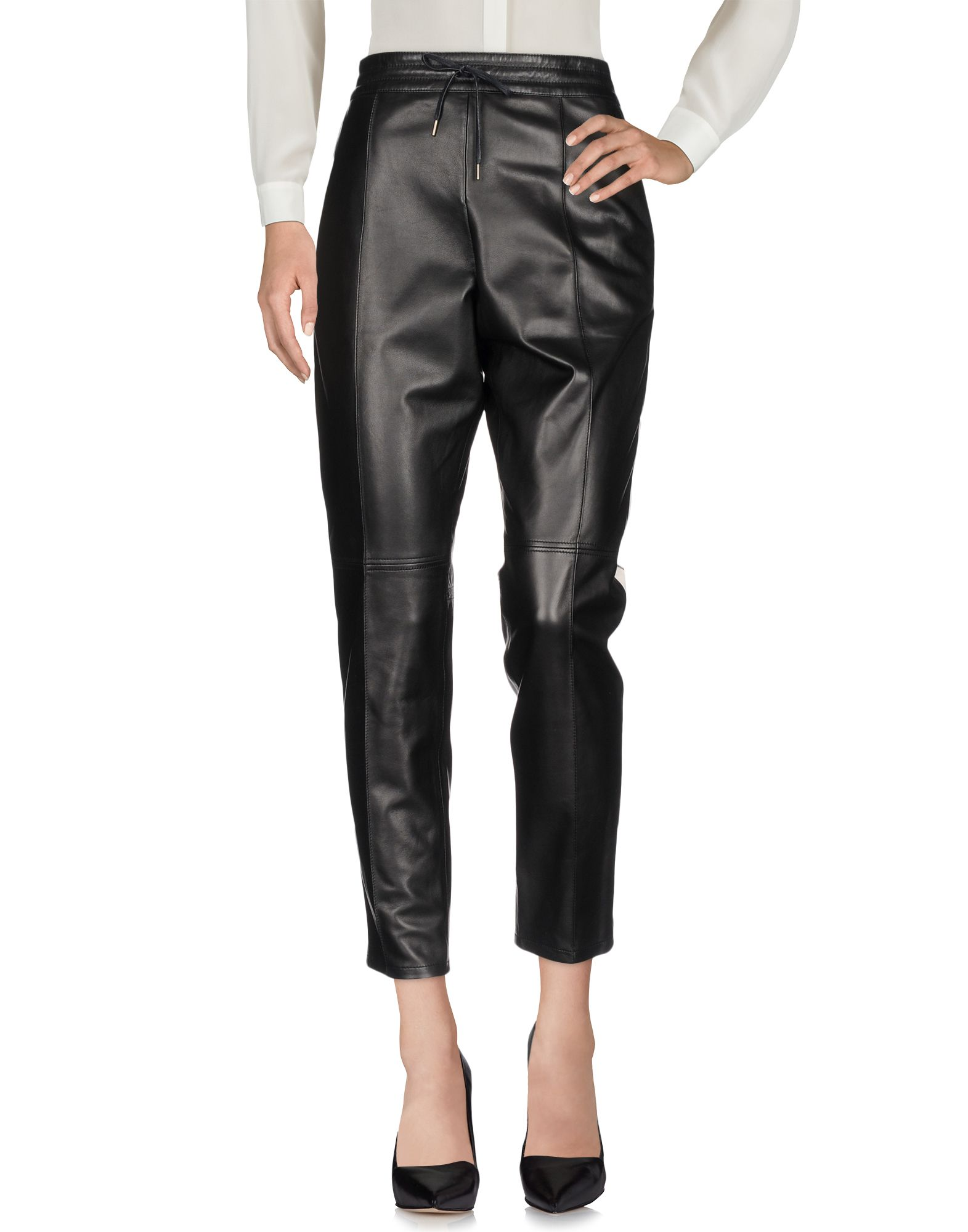 Pantalone Joseph Donna - Acquista online su Hp2LFBN9Q2