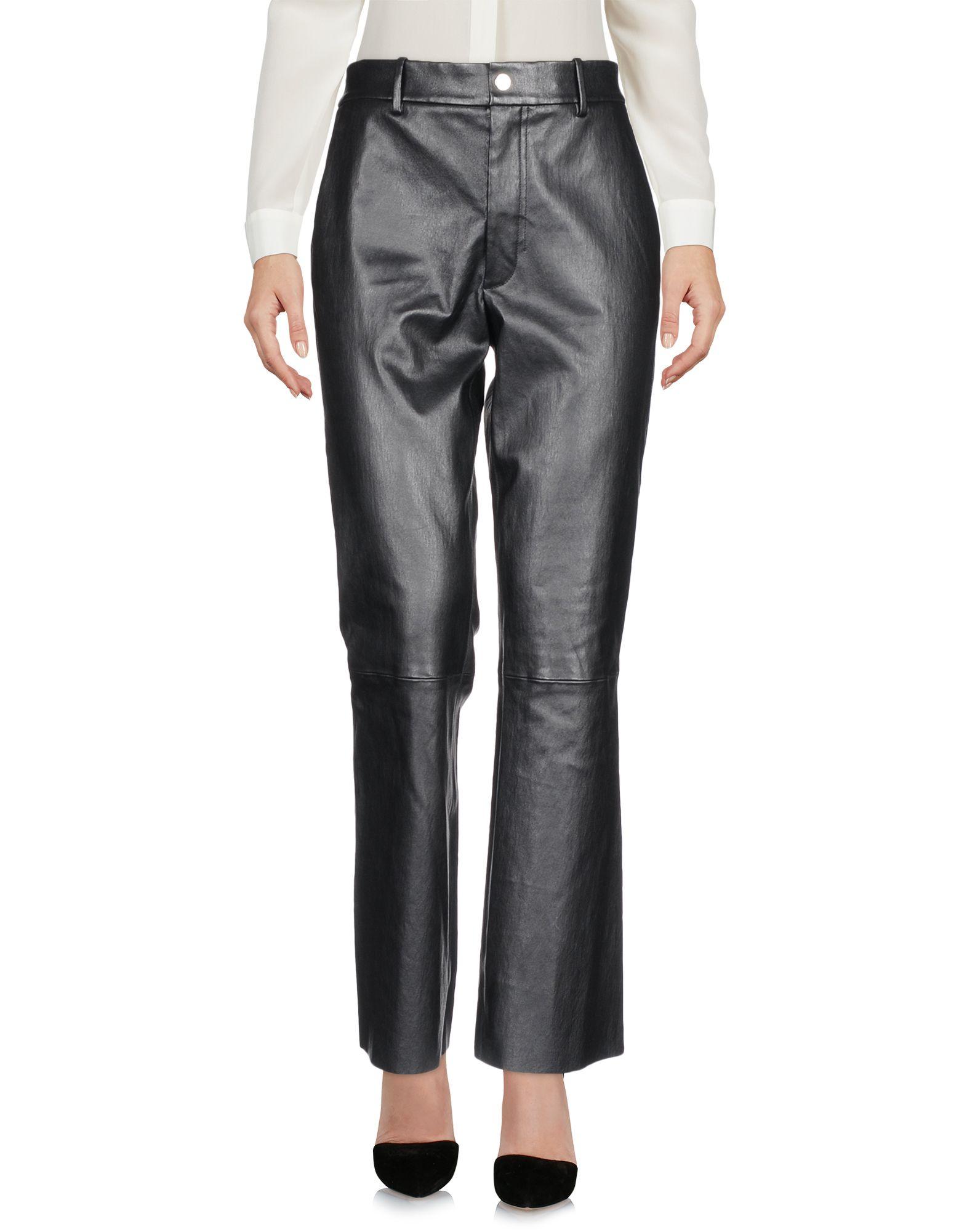 Pantalone Helmut Lang Donna - Acquista online su pS0OQrqm
