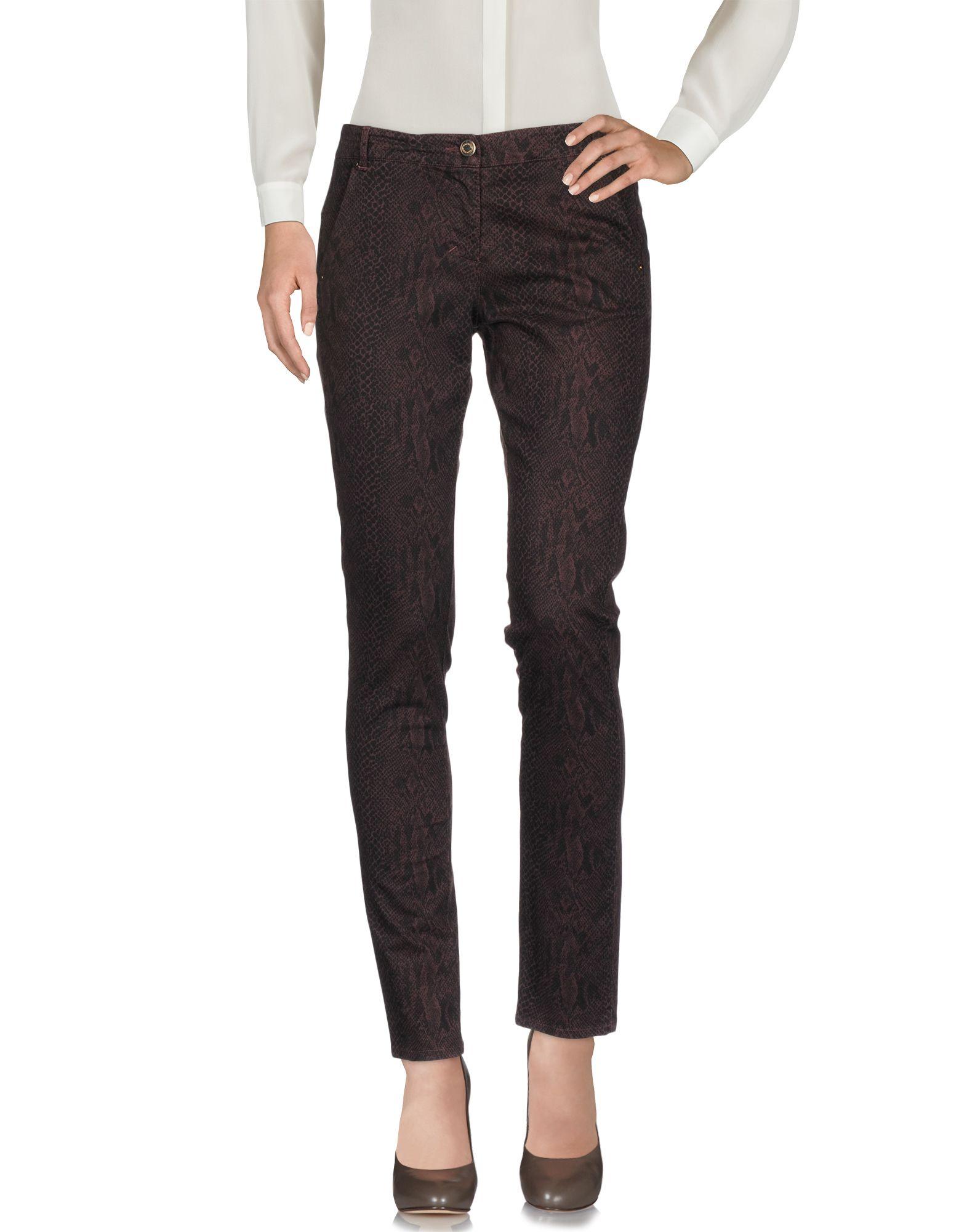 Pantalone Annarita N. Donna - Acquista online su MuI2f0