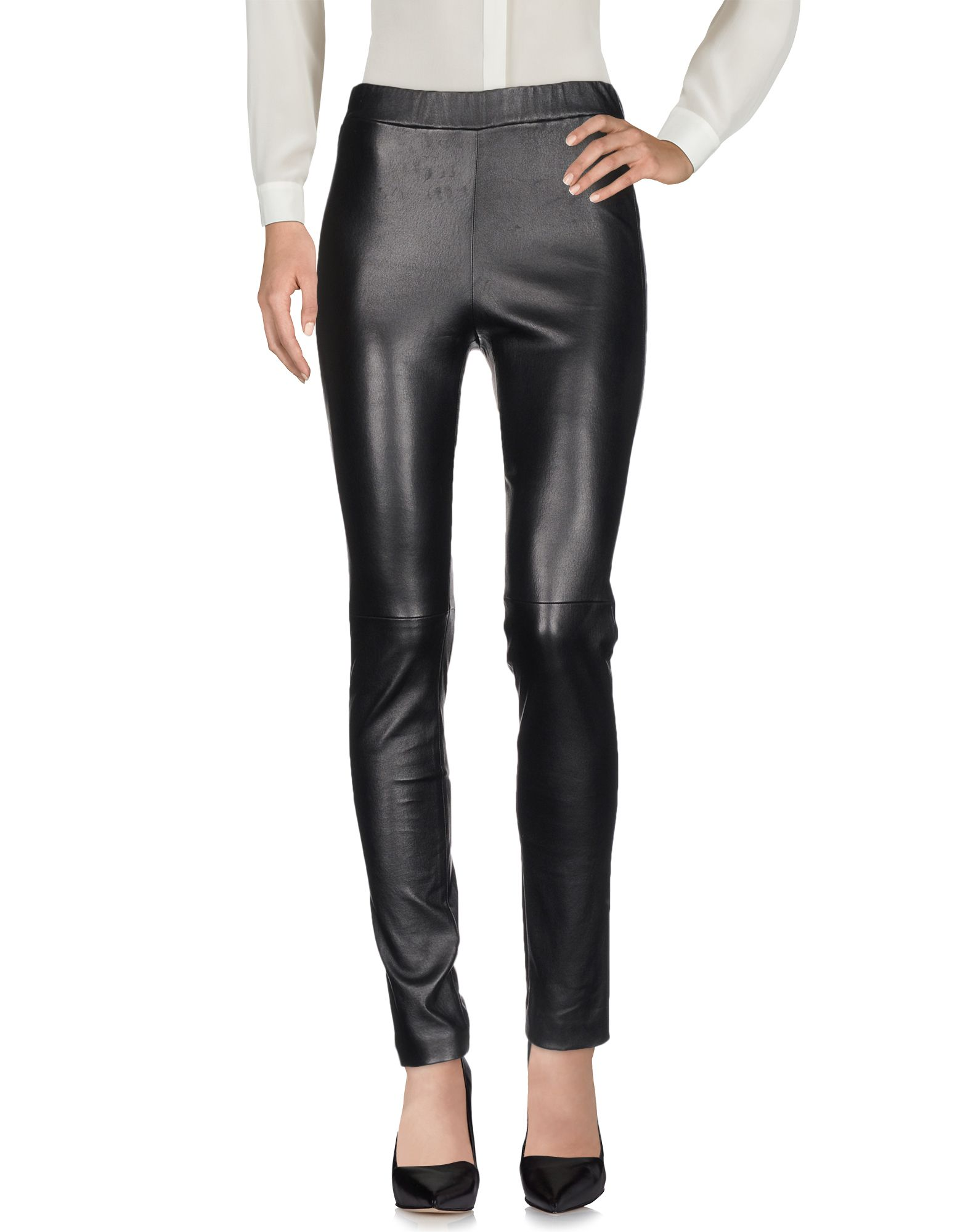 Pantalone Sonia Rykiel Donna - Acquista online su
