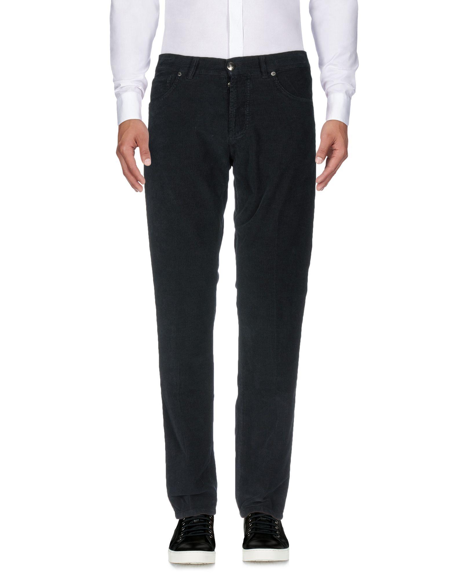 Pantalone Moorer Donna - Acquista online su