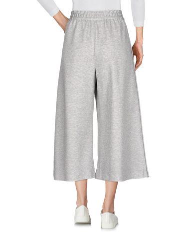 ADAM LIPPES Pantalón ancho