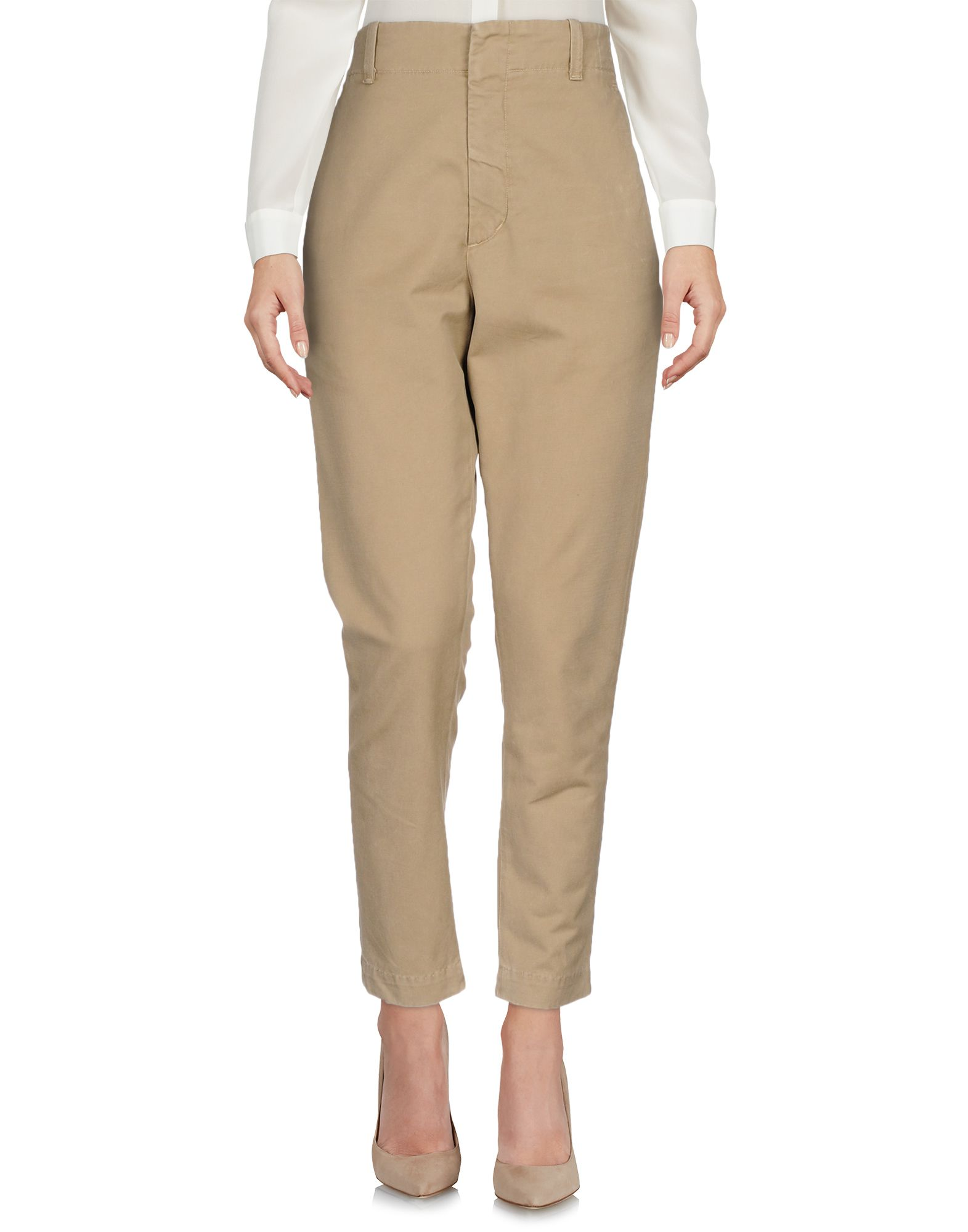 Pantalone Citizens Of Humanity Donna - Acquista online su ymW6G72G