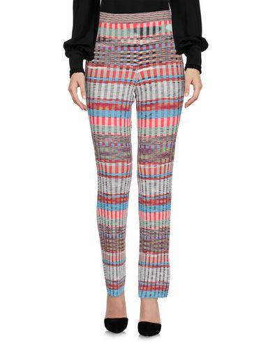 MISSONI - Pantalon