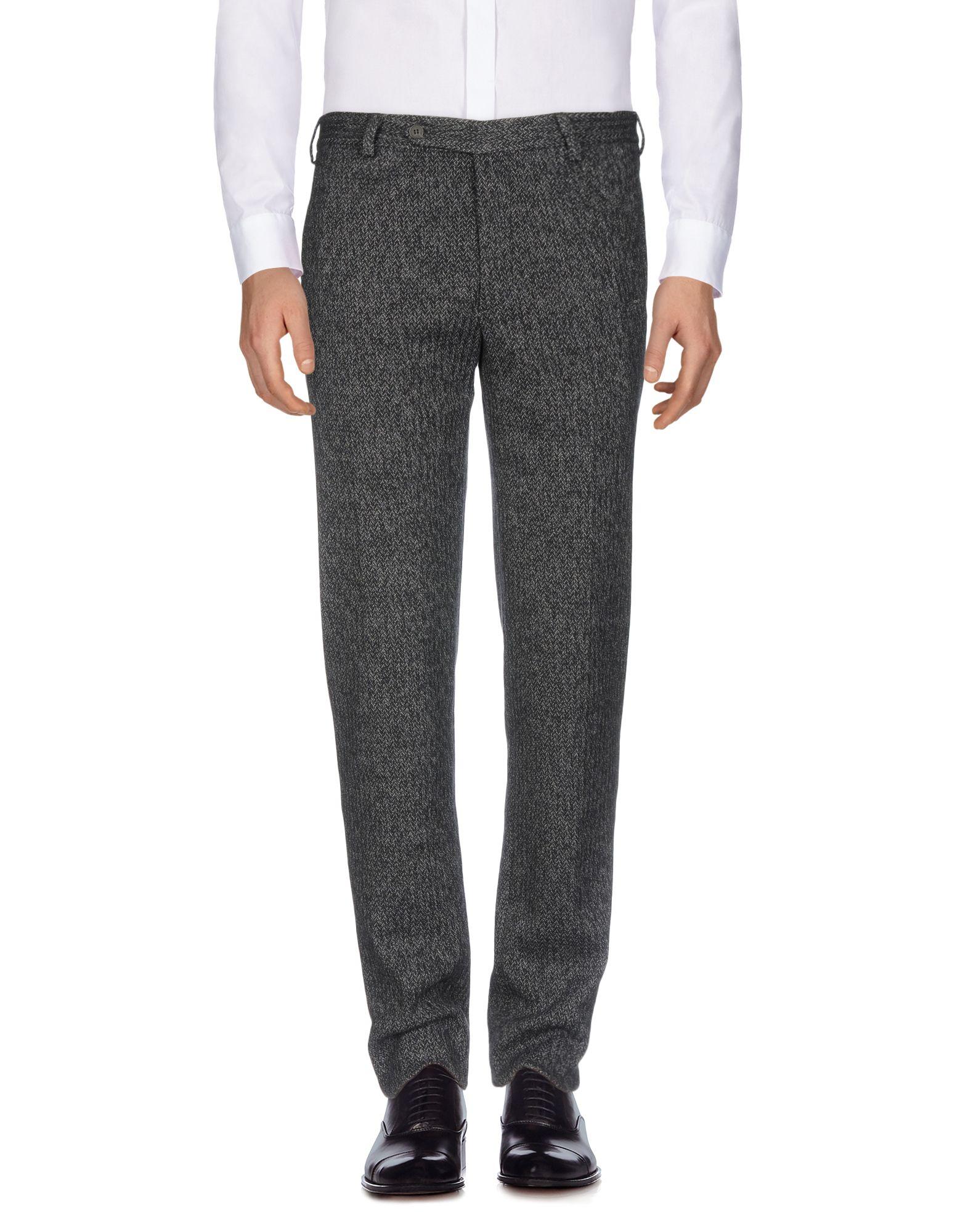 Pantalone Missoni Donna - Acquista online su