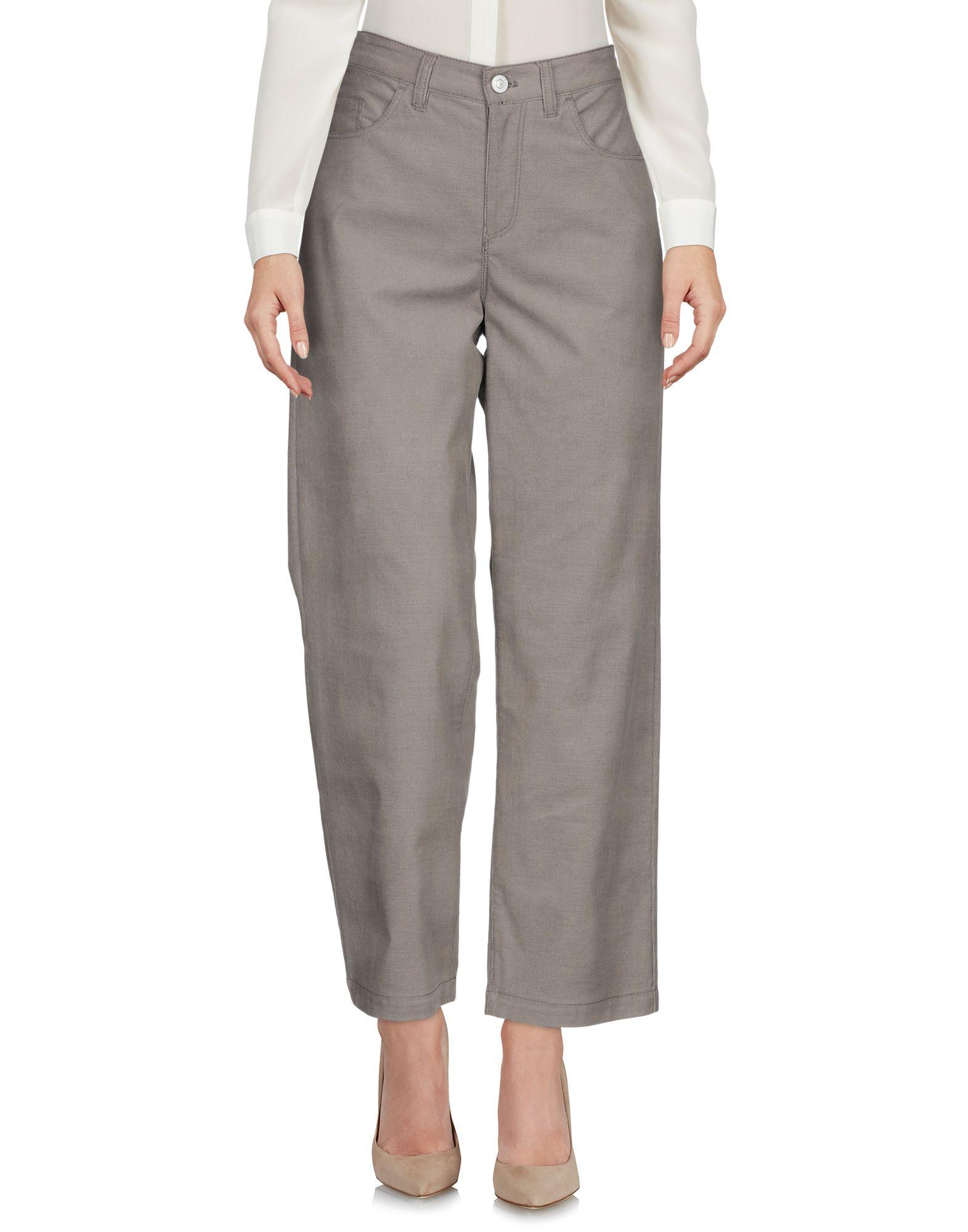 Pantalone Armani Jeans donna donna donna - 13188196XC cca