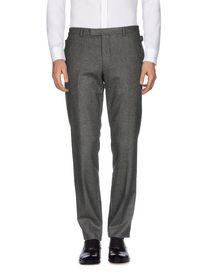 975d7f4650a7 Gucci для мужчин  купить ремни, кошельки, кроссовки, кеды и др. в ...