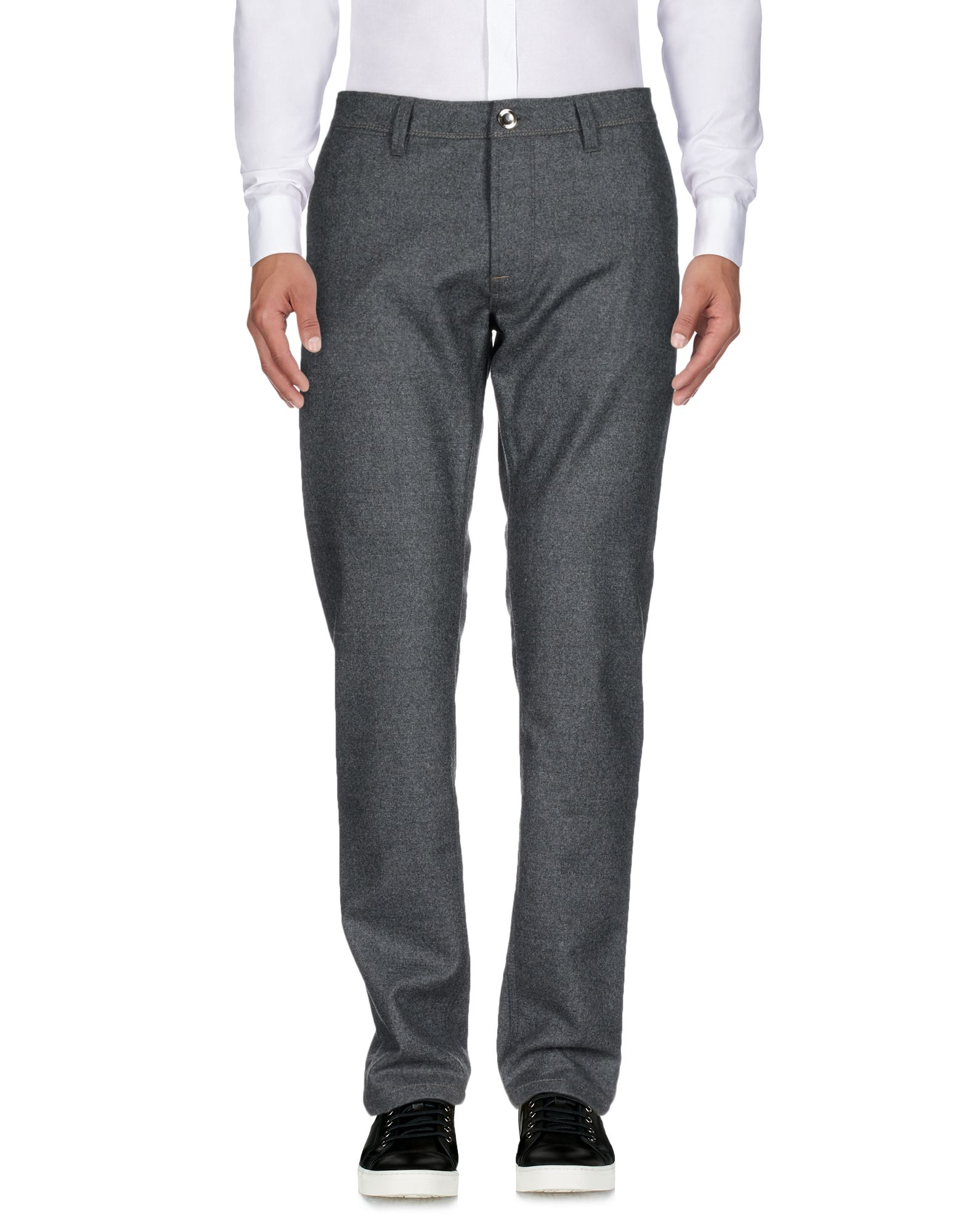 Pantalone Fradi Donna - Acquista online su