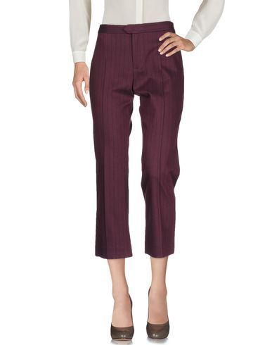 Pantaloni Amp; Isabel Marant Culottes Corti Étoile E EaxwBHqTZn